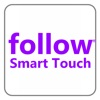 follow Smart Touch