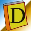 Technical Dictionary Arabic and English Free With Sound - التقنية اللغة الإنجليزية لقاموس عربي مع الصوت
