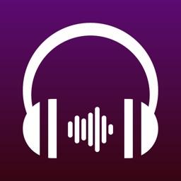 Radio - Online Radio Bulgaria Free - Радио България