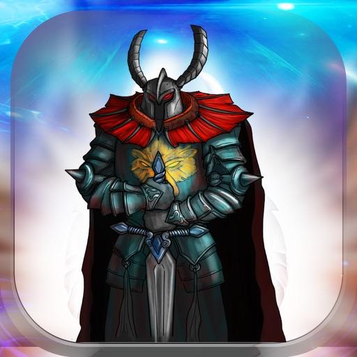 VR The Last Knight