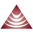 AccuBar Mobile icon