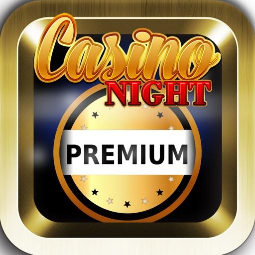 Ace Paradise Macau - Free Star City Slots