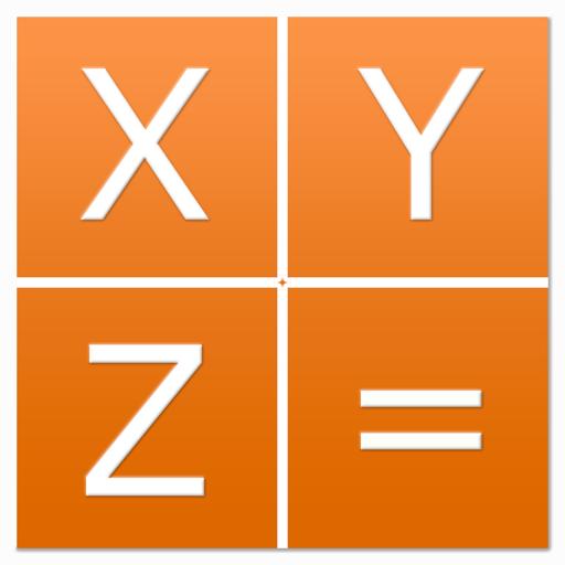 System 3x3 - Решение систем линейных уравнений с тремя неизвестными