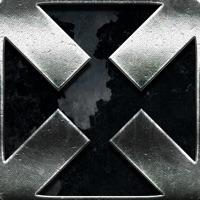 Codes for X Trivia - X-Men Apocalypse Edition Hack
