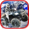 Atv Quad Bike Challenge Reviews