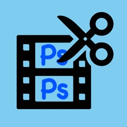 Made Simple! Adobe Photoshop Edition