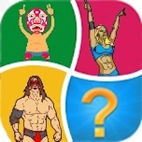 Codes for Word Pic Quiz Wrestling Trivia - Name the most famous wrestlers Hack