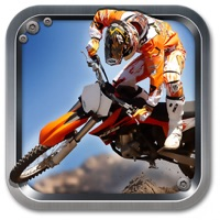 Codes for Fast Reckless Superbike Mad Wreck Thunderbird Bike Rider Game Hack