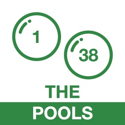 Lotto Australia The Pools - Check Australian Raffle Result History of the Official Lottery Draw
