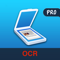 App Icon for DocScanner Pro : PDF Document Scanner & OCR App in Qatar IOS App Store