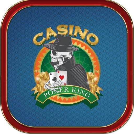 Best Heart of Vegas Slots - FREE Casino Game