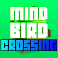Codes for Bird Mind Crossing - Free Addictive Arcade Game for Kids! Hack