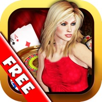 Codes for Tango Roulette Deluxe – Fortune Jackpot Fever Casino Hack