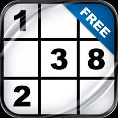 Activities of Simply Sudoku - the App