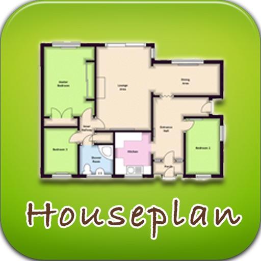 Houseplan Lite