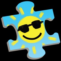 Codes for Weather Puzzles for Toddlers and Pre-K - Science for Kids! Educational learning games about seasons and climate, from sun to snow! Hack