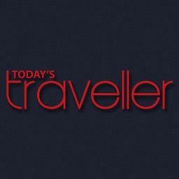 Today's Traveller