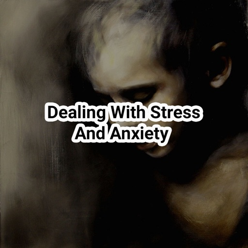 All about Stress and Anxiety
