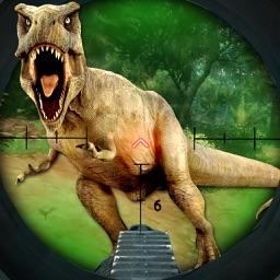 Carnivores Dinosaur Hunting Park 2016 - Reload Jurassic Era Hunting Season