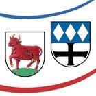 Kühbach icon