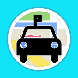 Car Finder - Remember the GPS position of your car