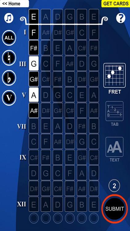 Music Instruments Flash Cards screenshot-4
