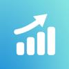 苹果资讯助手-经济学人全球商业评论金融日报