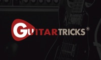 Guitar Lessons by Guitar Tricks