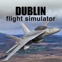 Codes for Dublin Flight Simulator Hack
