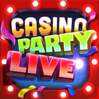Casino Party Live free Coins and Chips hack