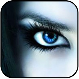 Eye Color Changer - Makeup Tool, Change Eye Color