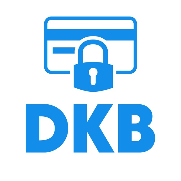 DKB-Card-Secure App For Pc Windows 10 Download Win 8 7 Mac