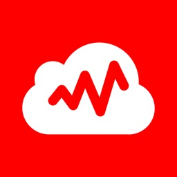 Music Player - Free Music Cloud Mp3 Song Playlists
