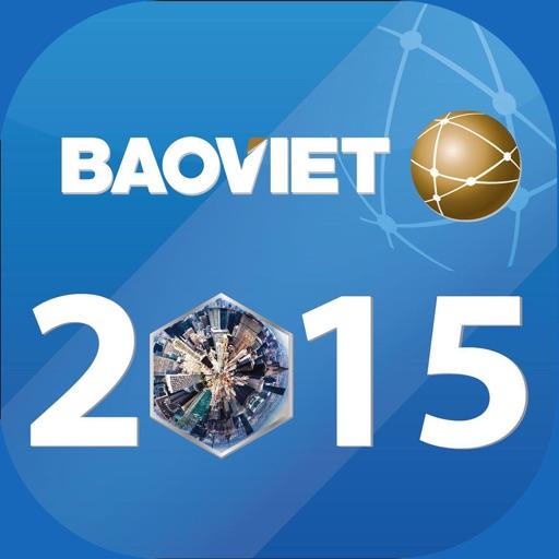 Baoviet BCTH 2015