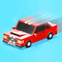 Codes for Drifty Dash  - Smashy Wanted Crossy Road Rage - with Multiplayer Hack