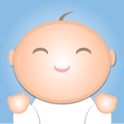 BabyDiary - Track the progress of your newborn baby!
