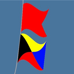 Signal Flags International