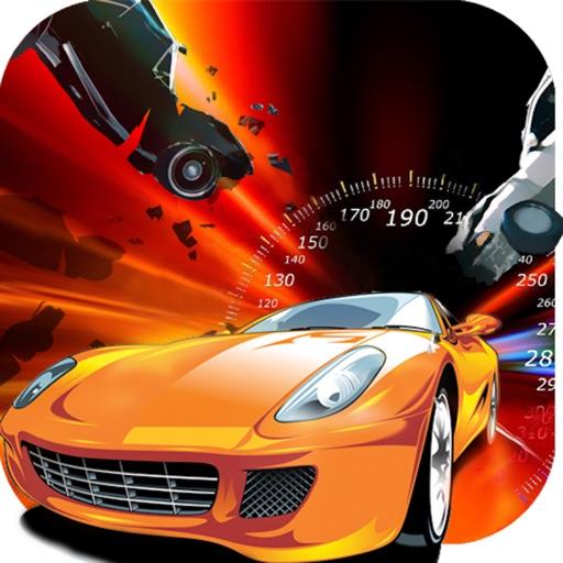 Valet Parking Spot - Extreme Car Crash.ing & Parking Simulator Mania ...