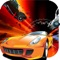 Valet Parking Spot - Extreme Car Crash.ing & Parking Simulator Mania  Free