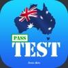 AustraliaHome