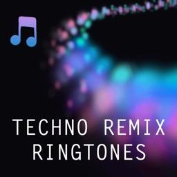 Techno Music Ringtones and Remix Tones Best Sound