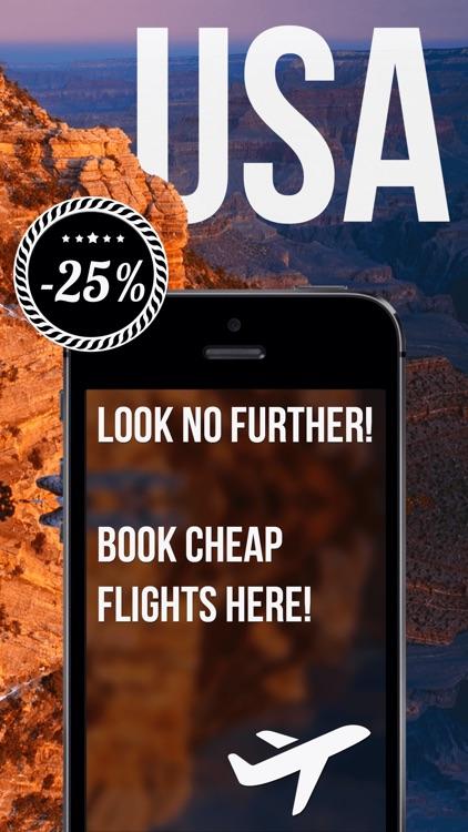 Cheapestflight - Cheap Flights Are Here screenshot-4