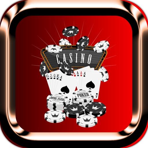 Palace Of 7 Spades Revenge - FREE Slots Machines GAME