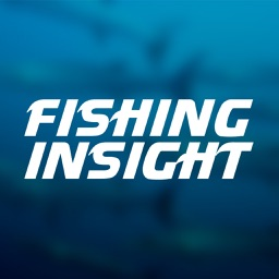 Fishing Insight - Intelligent Fishing Logbook