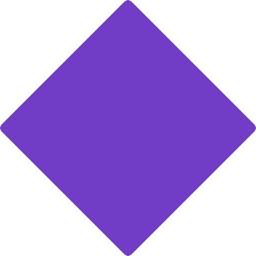 InoU - your social address book