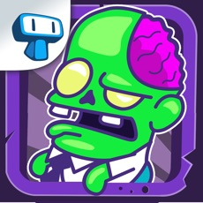 Activities of Zombie Chase - Endless Runner Jogging Game