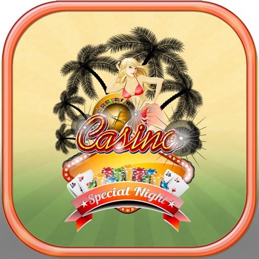 Las Vegas Play & Pray Amazing Slots - Free Slots Machines