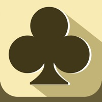 Codes for Forty Eight Solitaire Free Card Game Forty Eight Classic Solitare Solo Hack