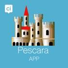 Pescara App icon
