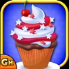 Cupcake Maker - Fun Free cooking recipe game for kids,girls,boys,teens & family